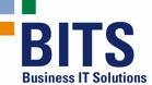 BITS Bremen Logo